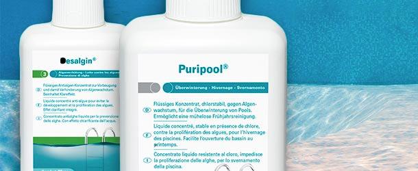 Bayrol Puripool